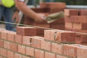 Handyman services in dubai | Hire handyman dubai